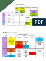 HORARIO FONOAUDIOLOGIA 2020-1.xls