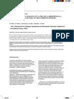 ARTICULO DE OTITIS MALIGNA 2018.pdf