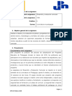 ENCUADRE.docx