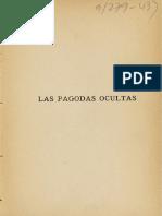MC0067410.pdf