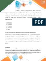 431592122-Unidad-1-Etapa-2-Analisis-y-Articulacion.docx
