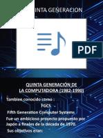 5ta  generacion.pptx