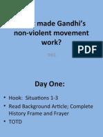what-made-gandhis-non-violent-movement-work (1)