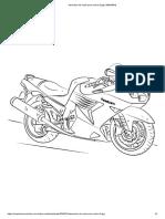 desenhos-de-moto-para-colorir-9