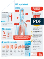 WEB-PDF-A4-coronavirus-pratique-a-imprimer-fond