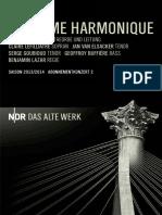 programmheft577.pdf