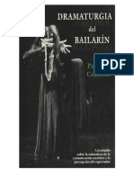 Cardona_Dramaturgia_bailarin copia