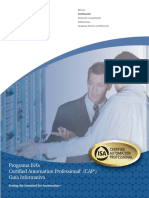 CAP-spanish-handbook.pdf