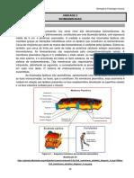 Biologia_e_Fisiologia_Celular_-_Unidade_2_-_Biomebranas