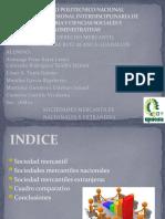 sociedad-mercantil-DERECHO