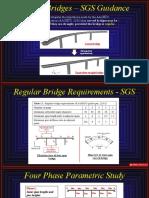 Puentes basado en desplazamiento 4c