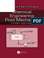 DARBY - Chemical Engineering Fluid Mechanics 3edition.pdf