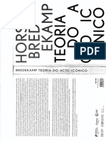391532745-Horst-Bredekamp-Teoria-do-Ato-Iconico.pdf