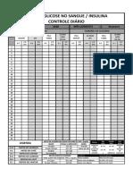 CONTROLE DE GLICOSE E GLICEMIA.pdf
