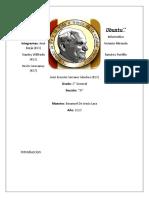 Informe-De-Informatica.docx