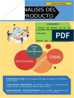 INFOGRAFIA - ANALISIS DEL PRODUCTO.docx