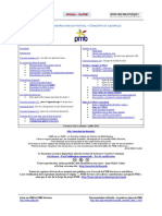 pmb-portail-construction-concepts-exemples.pdf