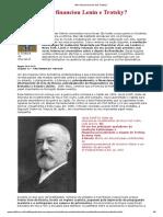 Who financed Lenin and Trotsky_.pdf