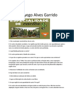 Documento cactpoespecialidade.rtf