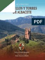 CASTILLOS_Y_TORRES_DE_ALBACETE.pdf