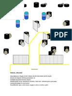 PISTA 01 IPSC LIGHT_30.09 e 01.10.pdf