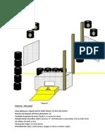 PISTA 03 IPSC LIGHT_30.09 e 01.10