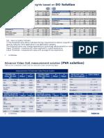 QoE Measurement Inputs (2).pptx