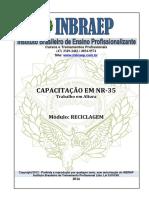 Apostila_Reciclagem_da_NR-35_Trabalho_em_Altura_2014.pdf