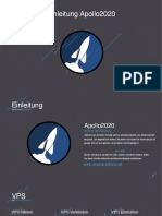Schritt_für_Schrittanleitung.pdf