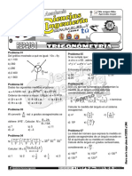 repaso 1.pdf