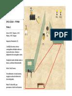 VI ETAPA ESTADUAL IPSC RN - CCN - REV1.pdf