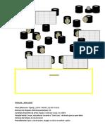 PISTA 04 IPSC LIGHT_30.09 e 01.10.pdf