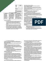 Sociales 6to Grado Guía Participación Ciudadana 2020 IEGEM (2).docx