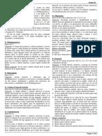 Plx-lumbar-y-sacro.pdf