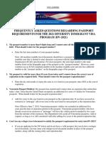 Asd123ygt_detla.pdf