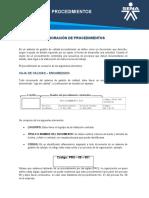 (14) Elaboraci+¦n Procedimiento Vinculaci+¦n (1).docx
