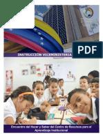instruccion viceministerial del saber y el hacer .pdf