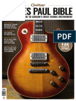Guitar Classics – The Les Paul Bible 2019.pdf