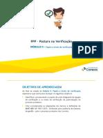 Mod 2 Papeis Niveis Verificacao (3).pdf