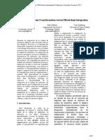 Digital Supply Chain Transformation toward Blockchain Integration (1)