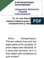Biocomunicare neconventionala.pdf