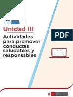 Fascículo_Unidad_3 CORONAVIRUS.pdf
