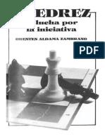 la lucha por la iniciativa.pdf