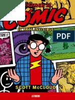 Entender el comic - Scott Mcloud.pdf