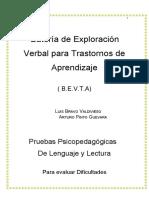 B.E.V.T.A..doc