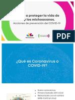 COVID-19-16-mar-20