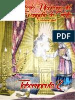 Tabernaculo 2.pdf