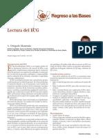 Lecture EKG.pdf