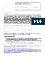 MODELO_DE_PLANO_DE_AULA_1[1]