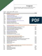 PPTO  capacitación pocho V.03   (1).xlsx